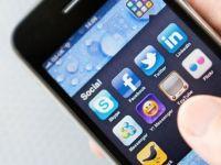 Samsung a batut Apple. Coreenii au iesit invingatori in disputa pe patente