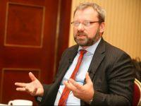 Wolfgang Munchau, jurnalistul de la FT care a mai dat euro doar cateva zile de trait: E posibil sa vedem o recesiune de durata in Europa