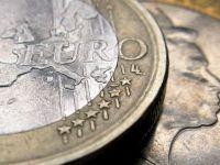 Marea Britanie se pregateste pentru disparitia euro. Bancile, somate sa pregateasca planuri pentru situatia in care uniunea monetara se dastrama
