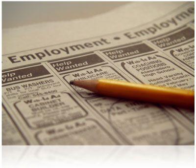 Cum va angajati intr-o tara care impune restrictii la munca pentru romani. Sfaturi pentru redactarea CV-ului