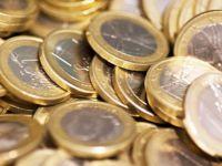 """FT: """"Pentru a adopta euro, Romania are nevoie de o situatie sustenabila"""" VIDEO"""