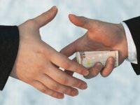 Romania coboara 6 pozitii in clasamentul Transparency International privind perceptia coruptiei