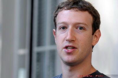 Cea mai mare frica a lui Mark Zuckerberg