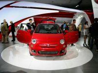 Fiat inchide o uzina din Sicilia