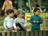 Romania, laudata in presa straina: din rusinea Europei, a ajuns model pentru alte tari