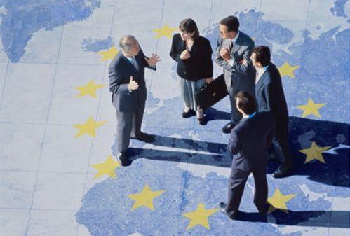 Ziua care va schimba destine. 9 decembrie, cea mai importanta data din istoria Europei