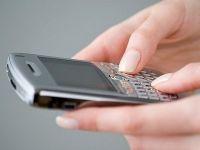 Cele 3 branduri care conduc vanzarile de smartphone-uri in Romania
