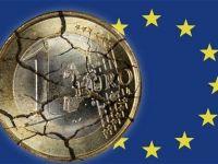 Previziunile bancilor privind evolutia monedei unice. Ce se intampla cu Europa daca se destrama zona euro