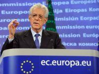 Plan draconic de austeritate in Italia. Premierul renunta la salariu, iar un ministru ii plange poporului de mila, la propriu VIDEO