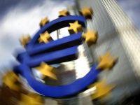 "FT: Vantul rece dinspre ""Europa dezvoltata"" ingheata Europa Centrala si de Est"