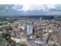 Belgia se pregateste sa elimine restrictiile pe piata muncii pentru romani si bulgari din 2012