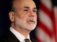 America tipareste bani pentru salvarea Europei. Fed ar putea imprumuta FMI pentru sustinerea tarilor din zona euro