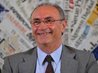 Seful UniCredit se asteapta ca problemele de finantare ale bancilor europene sa se incheie in 2012