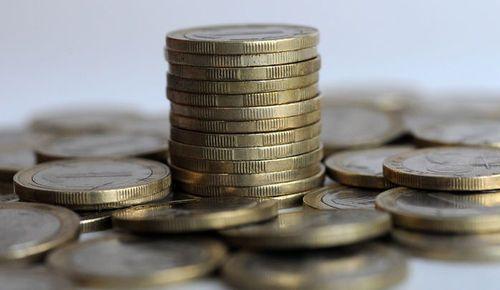 Proiectul Legii bugetului de stat pe 2012, adoptat pe articole in forma Guvernului