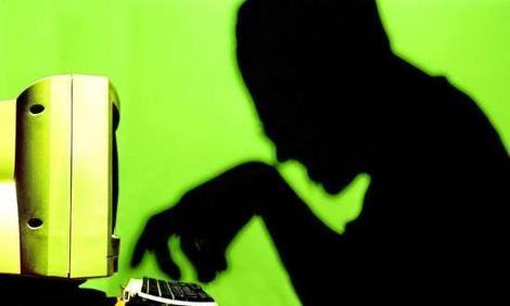 Un virus de pe Facebook iti pune calculatorul in mainile hackerilor