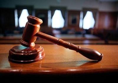 CCR: Inghetarea pensiilor si salariilor in 2012 este constitutionala