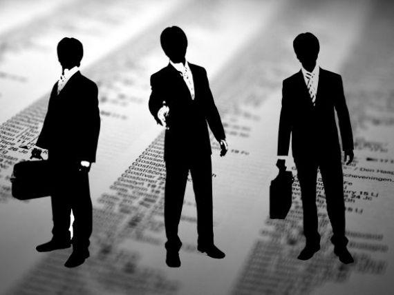 Anul 2012 in viziunea antreprenorilor romani: PIB scazut, insolventa, restructurare