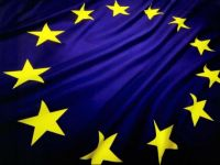 Ratingul de top al UE se clatina. Dupa ce a amenintat 15 state din zona euro, S&P pune sub supraveghere intreaga Uniune