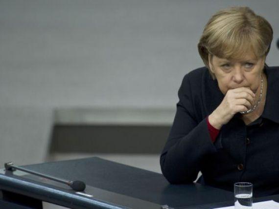 In doua zile aflam daca va mai exista euro. Ce sanse dau liderii europeni monedei unice