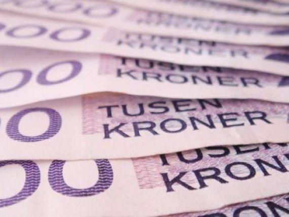 Increderea in euro s-a prabusit. Ce moneda exotica a devenit noul franc elvetian, la nivel european