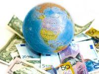 Evolutia economica a lumii pana in 2050. Harta celor mai bogate tari de pe Glob