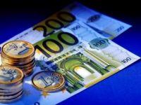 S&P: Zona euro s-ar putea confrunta cu o recesiune puternica in 2012, daca BCE nu intervine