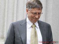 China si Bill Gates construiesc reactorul nuclear 4G. Un miliard de dolari costa numai cercetarea