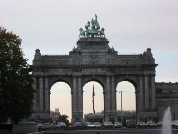 Belgia se pregateste sa ridice restrictiile pe piata muncii. Ce joburi sunt disponibile pentru romani la Bruxelles
