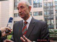 Olanda, presata la Bruxelles sa autorizeze aderarea Romaniei la Schengen
