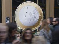 """Nici """"parintii UE"""" nu respecta regulile pentru a face parte din zona euro. Graficul tarilor care si-au vandut viitorul"""