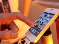 Studiu: 20% dintre consumatorii care folosesc un smartphone, influentati de reclamele pe mobil