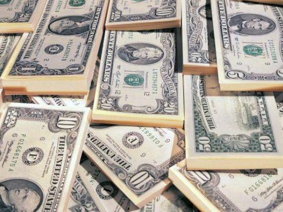 Americanii cer retragerea a 100 mld. dolari pusi la dispozitia FMI. Nu mai vor sa salveze  statele burtoase  din Europa
