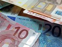 Romanii si-au pus banii la adapost de criza de la Atena. Au retras 1,2 mld. euro din subsidiarele bancilor grecesti