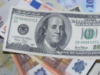 SUA nu vor ca FMI sa dea bani Spaniei si Italiei. Cele doua tari ar putea deveni insolvabile, chiar si sub un acord cu Fondul