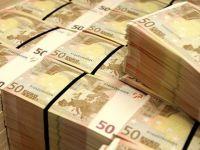 Romania trebuie sa se imprumute cu 16 miliarde de euro, in 2012