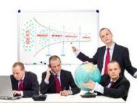 """""""Supertasker"""", abilitatea care trebuie trecuta in CV pentru a obtine o pozitie de CEO"""