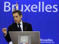 Moody's avertizeaza ca va evalua ratingurile statelor UE in 2012. Summit-ul a adus putine masuri noi