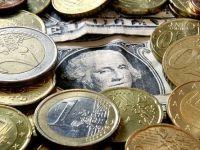 Summitul UE nu a salvat moneda unica. Euro isi continua scaderea in raport cu dolarul