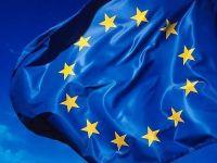 Dupa luni de cautari si o noapte de dezbateri, masurile adoptate la summit-ul UE ar putea fi respinse chiar de Germania