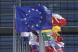 Cum ii afecteaza pe romani noile reguli de la Bruxelles. Explicatiile premierului si ale guvernatorului BNR VIDEO