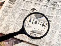 Domeniile in care se vor crea cele mai multe joburi in 2012