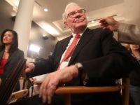 Topul celor mai scumpe actiuni din lume. O actiune la compania lui Warren Buffett valoreaza cat un apartament cu 3 camere in Bucuresti