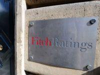 Fitch a redus perspectiva ratingurilor Bulgariei, Cehiei, Letoniei si Lituaniei