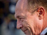 Aveti de impartit un iaht ori nu sunteti multumiti cum functioneaza? Puteti cere parerea expertului judiciar Traian Basescu VIDEO