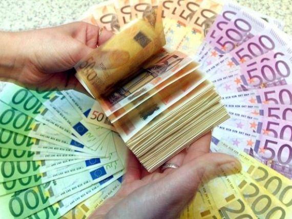 Italia a stabilit un nou record negativ: s-a imprumutat la cele mai mari costuri de la adoptarea euro