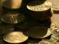 Guvernul a decis majorarea salariului minim la 700 lei. 800.000 de angajati vor primi 30 de lei in plus