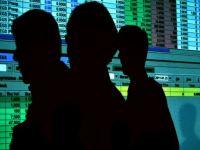 Statul poate atrage 300 de milioane de euro la privatizarea companiilor pe Bursa