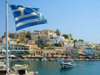De ce a ajuns Grecia la sapa de lemn. Un politist a incasat timp de 15 ani alocatiile a 19 copii pe care nu-i avea