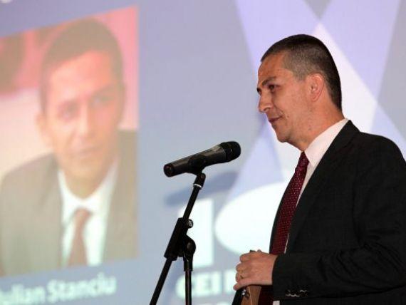 Liderul pietei electro-IT are planuri marete. Asesoft se rebranduieste in Network One Distribution si vrea sa patrunda in 2012 pe pietele din Bulgaria si Ungaria