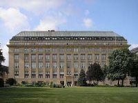 Banca Austriei: Diviziile bancilor austriece din Europa de Est sunt bine capitalizate